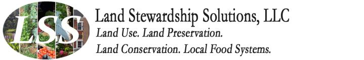 Land Stewardship Solutions, LLC